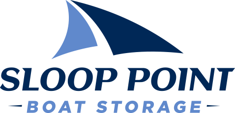 Sloop Point Boat Storage