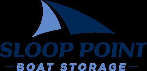 Sloop Point Boat Storage